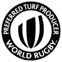 World Rugby Artificial Turf Supplier