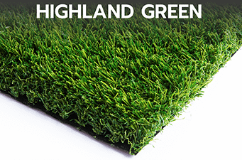 Highland Green