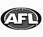 AFL - Artificial Turf Solutions