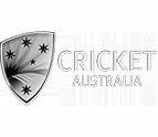 Cricket Australia - Artificial Turf Solutions