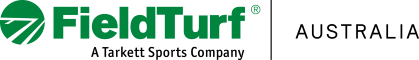 My Account - FieldTurf Australia