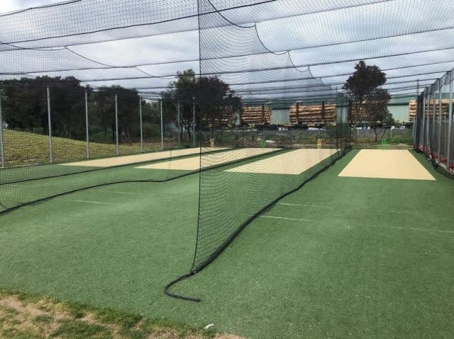 🏏 Cricket is on ! 🏏  ⚒ You have a project coming in ?   📞 Get in touch with our team, we have some novelties coming soon !   🔗 link in bio   📷 @fieldturfnz